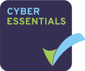 Cyber Essentials Accredited Company