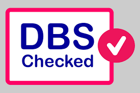 DBS Checked operatives